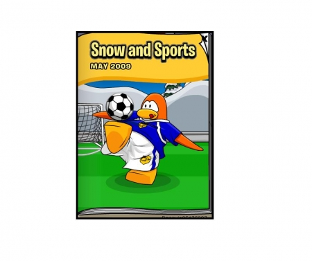 snow-and-sports-may-2009